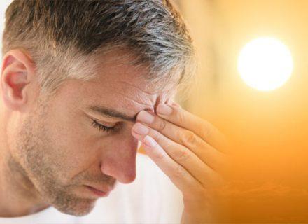Vitamino D trūkumas organizme, kada verta sunerimti?