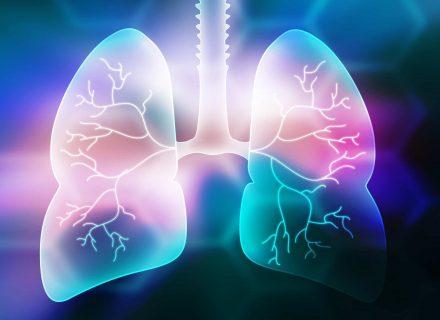 Sunkią astmą jau galima pažaboti nauju gydymu
