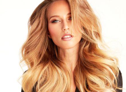 Ko galima imtis, norint apsaugoti plaukus juos dažant