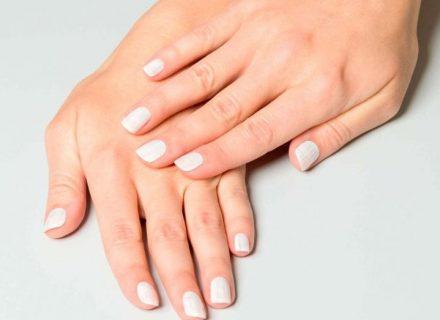 Kaip rūpintis dažnai plaunama ir dezinfekuojama rankų oda?