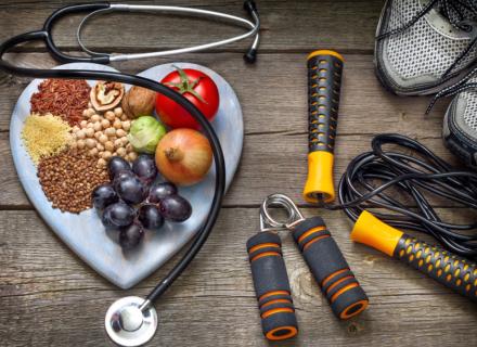 Aterogeninė dislipidemija – veiksnys, trukdantis pažaboti širdies ir kraujagyslių ligas