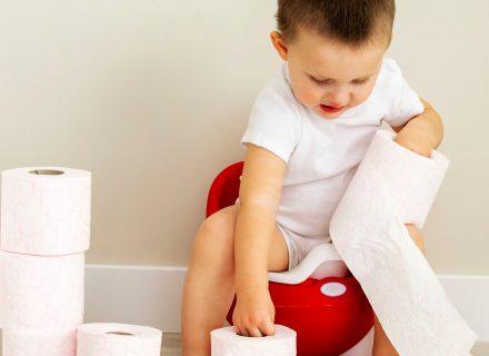 Viduriavimas – trečia pagal dažnumą vaikų iki 5-erių metų mirties priežastis pasaulyje: kokios naujausios priemonės padeda su juo kovoti?