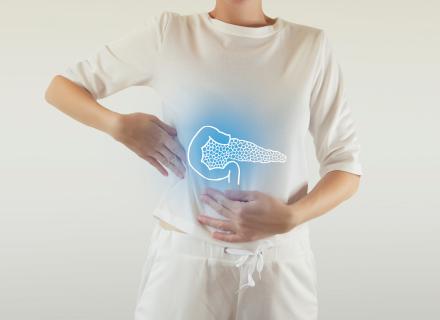 Pasaulinės skubiosios chirurgijos draugijos 2019 metais sudarytos sunkaus ūminio pankreatito diagnostikos ir gydymo gairės