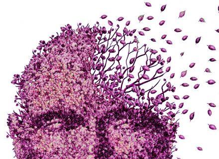 Atminties sutrikimai – viena dažniausių vyresnio amžiaus ligų