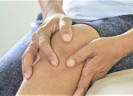 Osteoartritas – dažniausia sąnarių liga