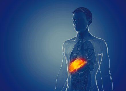 Autoimuninių cholestazinių kepenų ligų variantai ir specifinės grupės