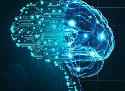 Ką daryti, kad smegenų darbas būtų efektyvesnis?