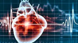 Kaip atpažinti krūtinės anginą?