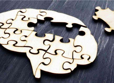 Trys patarimai, padėsiantys pagerinti protinę veiklą