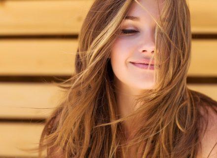 Plaukų augimui skatinti – procedūros klinikose
