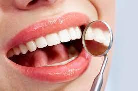 Dažniausios dantų priežiūros klaidos