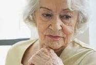Kokie 6 dalykai labiausiai sendina mūsų veido odą?