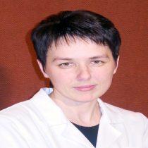 Eglė Ereminienė