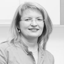 Lina Zabulienė